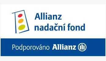 Allianz - pojištění pro privátní i firemní klientelu