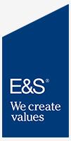 Váš prověřený investiční zprostředkovatel | E&S Investments