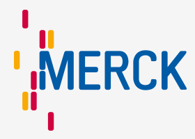 Merck Czech Republic