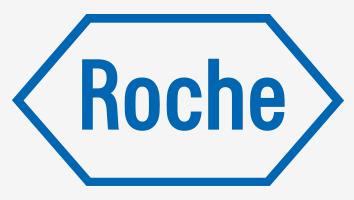Roche Česká republika